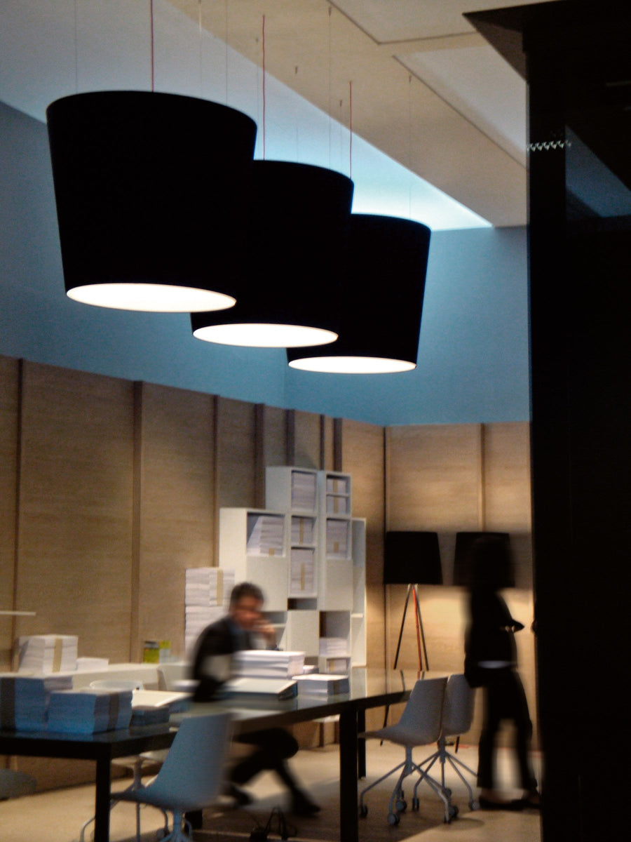 Eva Pendant Light