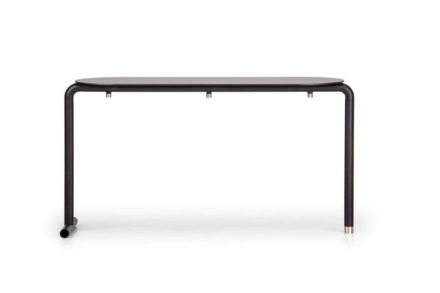FACTORY Bench by Omri Revesz for Mingardo - DUPLEX DESIGN