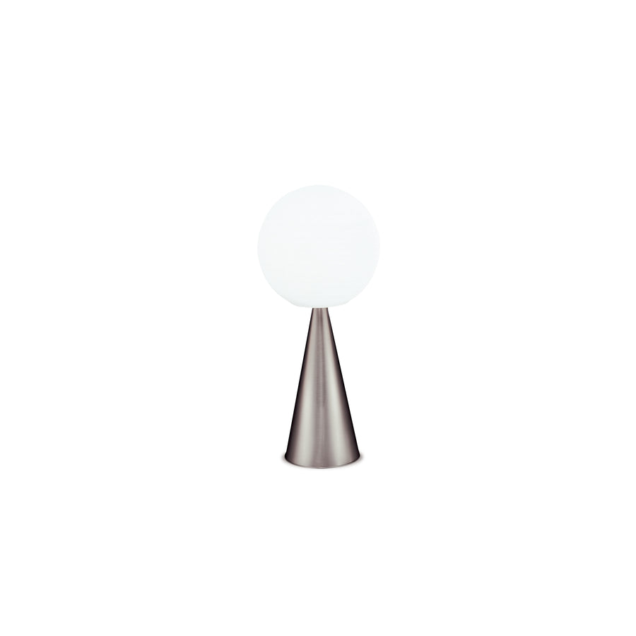 BILIA Table Lamp by Gio Ponti for Fontana Arte - DUPLEX DESIGN