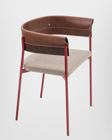 GOMITO CHAIR