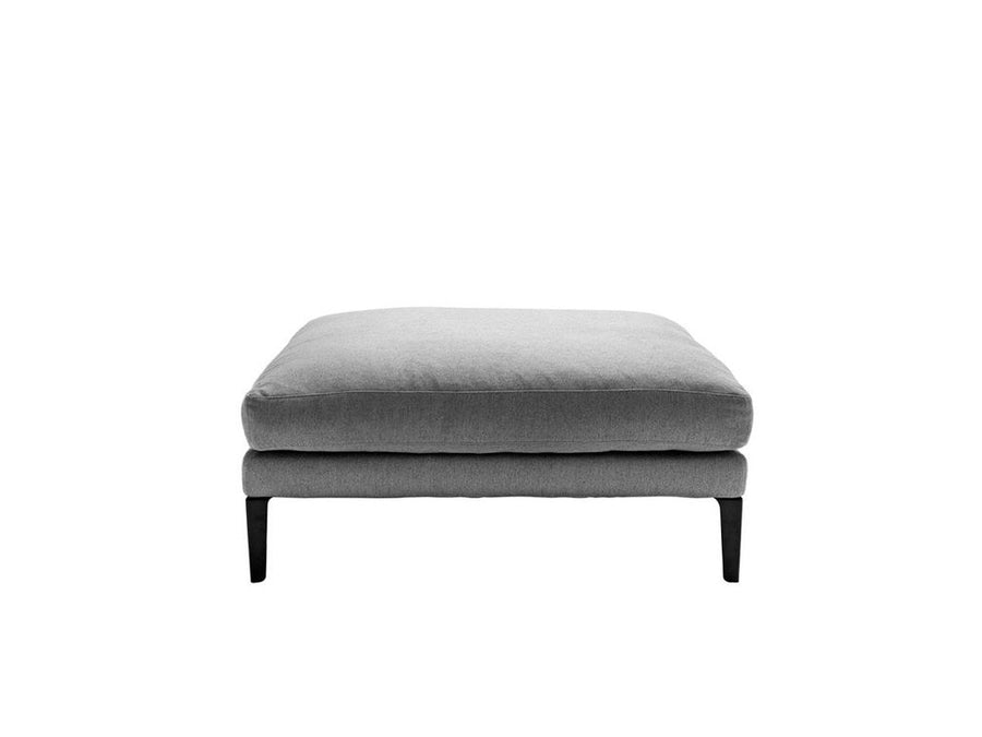 MEGARA Ottoman by Gordon Guillaumier for Driade - DUPLEX DESIGN