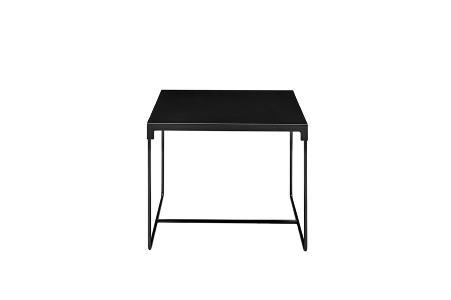 MINGX Square Table by Konstantin Grcic for Driade - DUPLEX DESIGN