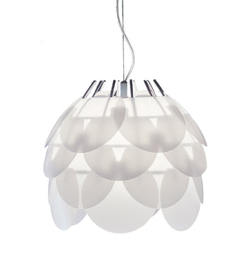 Nuvole Vagabonde Pendant Light