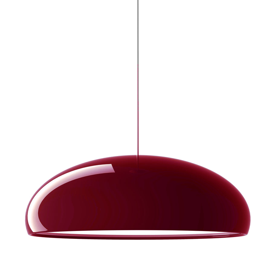 PANGEN Suspension Lamp by Fontana Arte - DUPLEX DESIGN