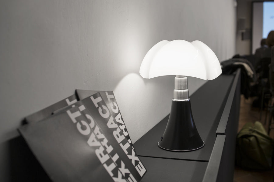 Pipistrello Table Lamp
