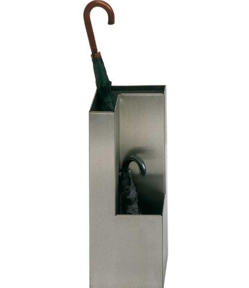 Plec Umbrella Stand