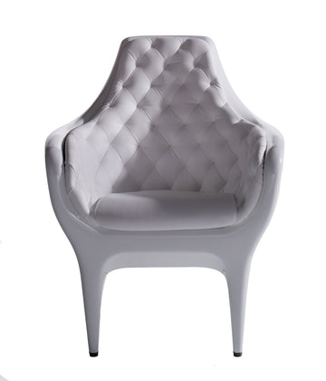 SHOWTIME POLTRONA Armchair by Jaime Hayon for BD Barcelona