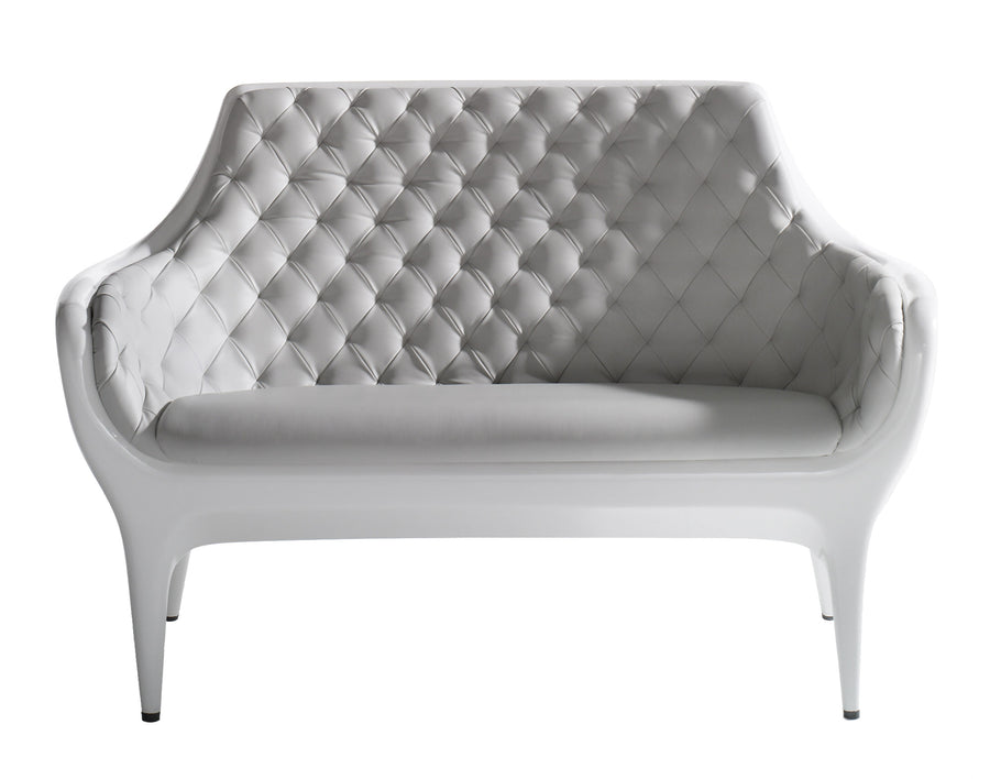 SHOWTIME POLTRONA Sofa by Jaime Hayon for BD Barcelona