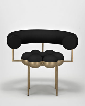 SATURN CHAIR