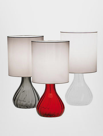 SELTZ Table Lamp by Rodolfo Dordoni for Venini