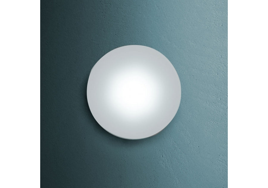 SOLE Wall and Ceiling Lamp by Dino Amato for Fontana Arte