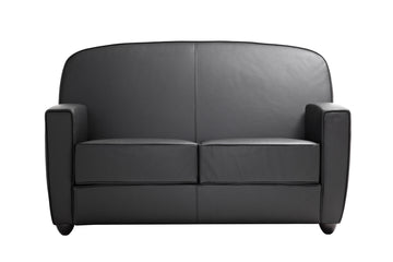 VIGILIUS Sofa by Matteo Thun & Antonio Rodriguez for Driade