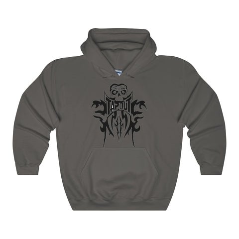 Tapout Hooded Sweatshirt