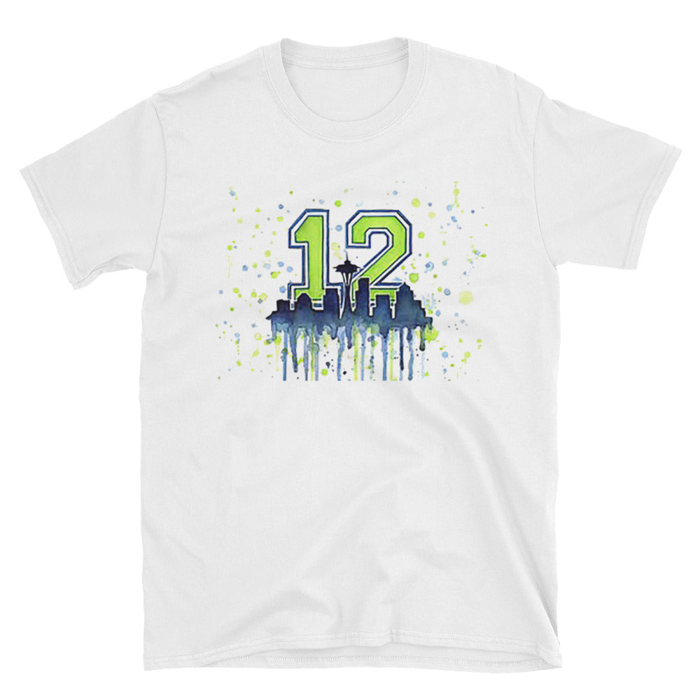 new arrival 28214 28816 12th man Seahawks