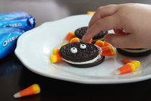 Oreo Turkey Treat Kit