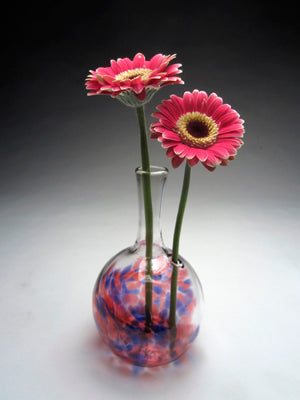 YOU & ME VASE - younican