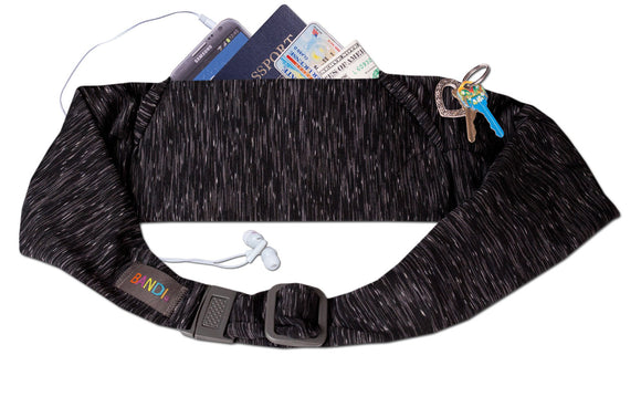 BANDI® Pocket Belt