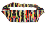 BANDI® Pocket Belt - younican