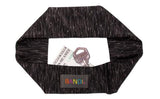 BANDI® Pocketed Headbands - younican