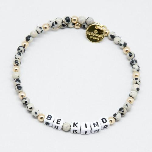 Little Words Project - Bangle Collection - younican