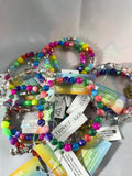 KIDS BRACELET COLLECTION - younican