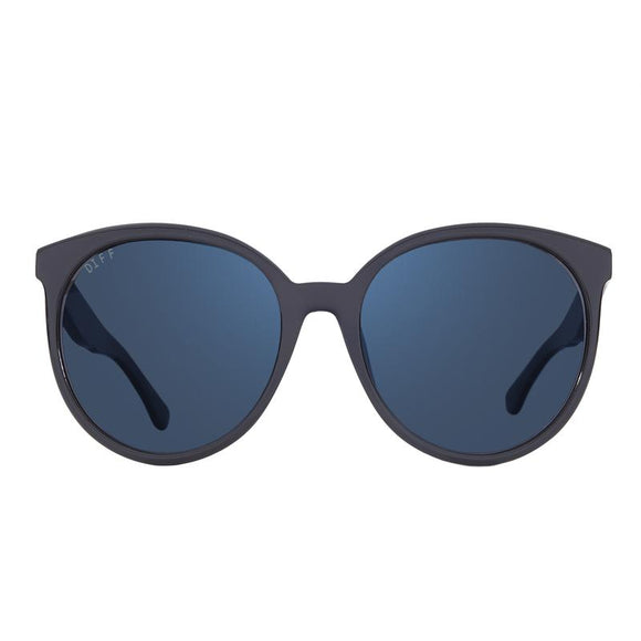 DIFF Charitable Eyewear -the Cosmo - younican