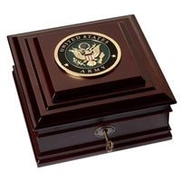 Medallion Desktop Box - younican