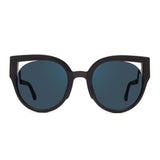 DIFF Charitable Eyewear -the PENNY - younican