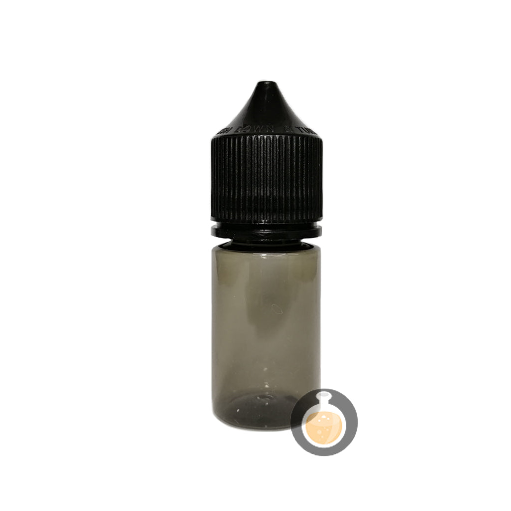 (Vape E-Juices & E-Liquids)