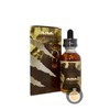 (ANML Unleashed - Grizzly Vape E-Juices & E-Liquids)