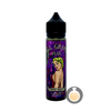 (All Grape Plus - Sweet Grape Vape E-Juices & E-Liquids)