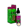 (Awake - Poison Claw Vape E-Juices & E-Liquids)