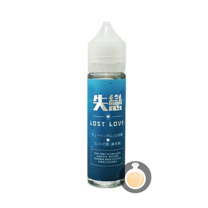 Brew Job - Lost Love (Buy Vape E Juice , Wholesale E Liquid Website , Malaysia Vapor Distributor Store) Shop Now - Vape Orb
