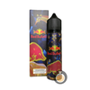 (Chronic Juice - Red Bulleh Vape E-Juices & E-Liquids)