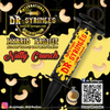 (Dr Syringes - Nutty Crunch Vape E-Juices & E-Liquids)