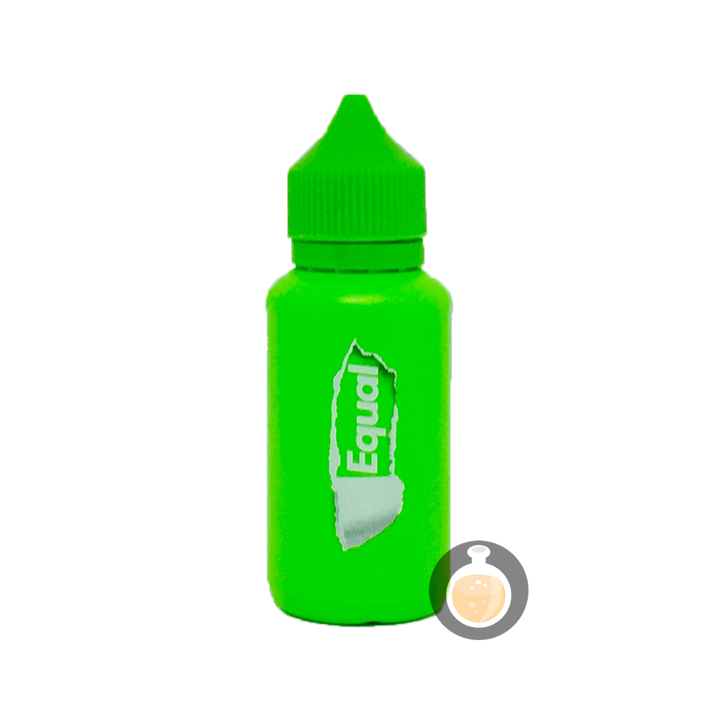 (Equal - Green Grape Vape E-Juices & E-Liquids)