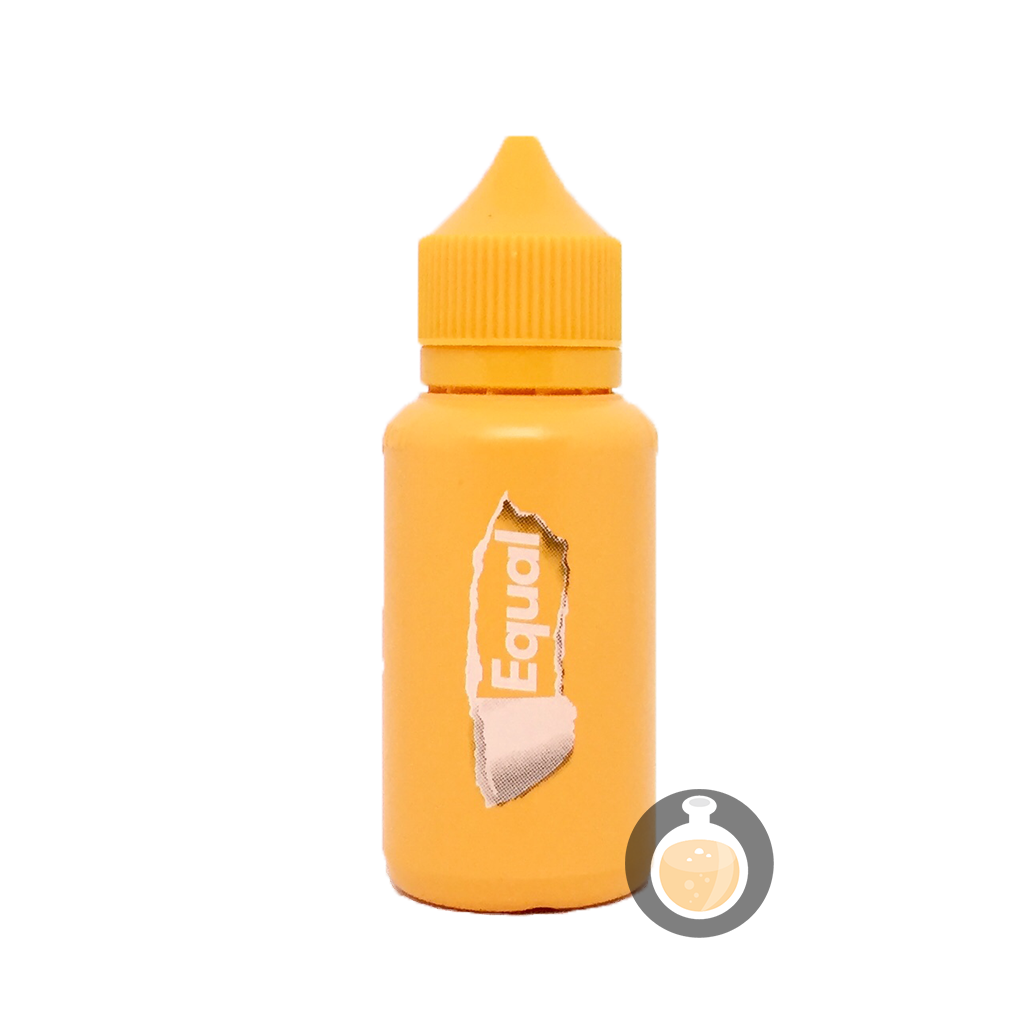 (Equal - Orange Mix Grape Vape E-Juices & E-Liquids)