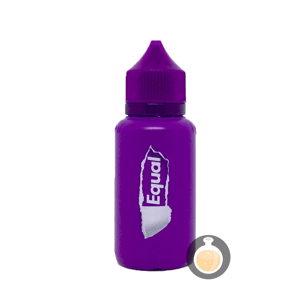(Equal - Purple Rybena Vape E-Juices & E-Liquids)