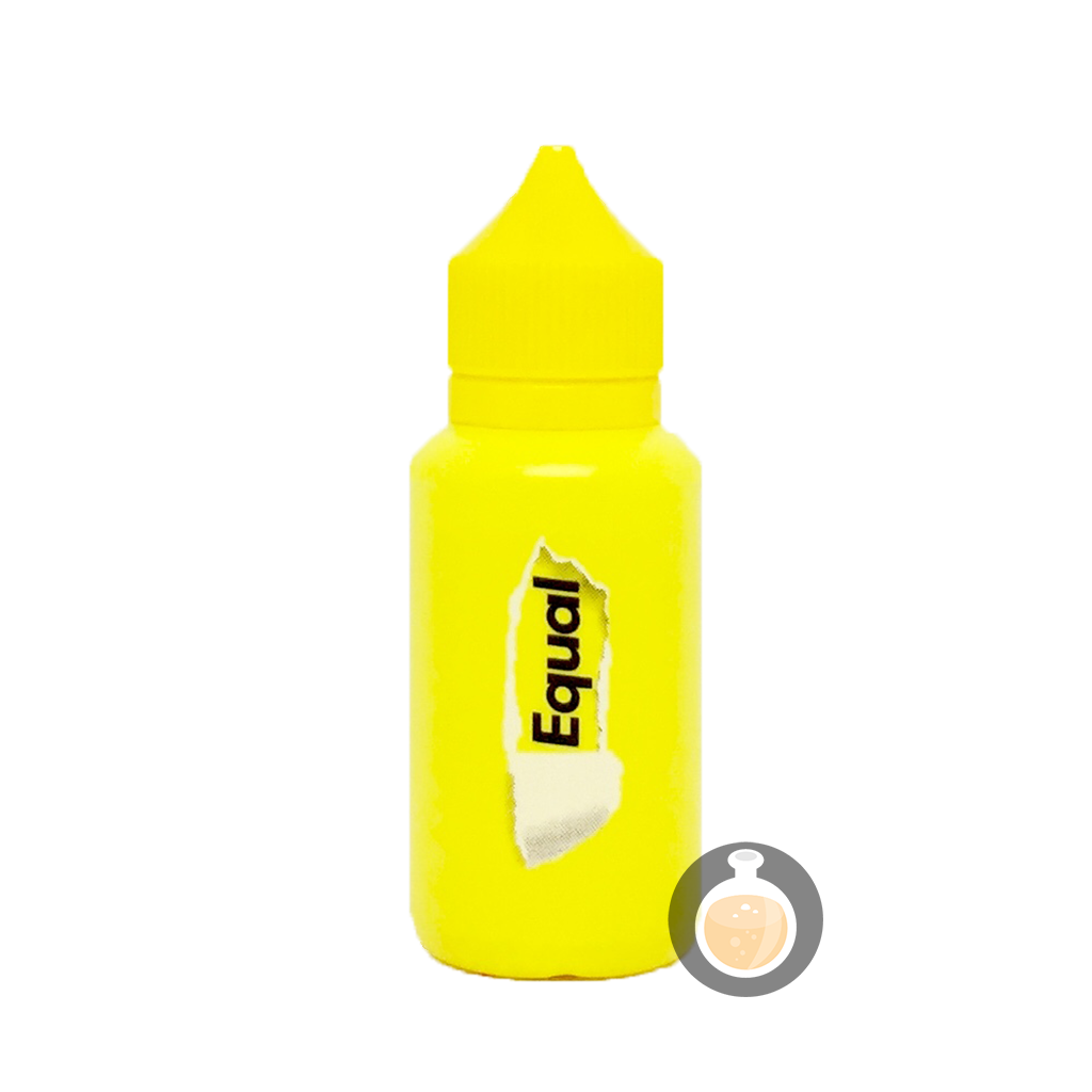 (Equal - Yellow Mango Vape E-Juices & E-Liquids)