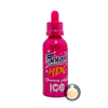 (Fantasi - Mix Strawberry Apple Vape E-Juices & E-Liquids)