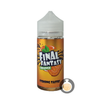 (Final Fantasy - Orange Vape E-Juices & E-Liquids)