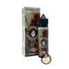 (Flamingo E Lic - Caramel Milk Coffee Vape E-Juices & E-Liquids)
