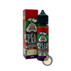 (Freak Lab - Strawberry Vape E-Juices & E-Liquids)