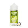 (Fruit 100 - Honeydew Kiwi Vape E-Juices & E-Liquids)