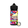 (Fruit Bubblegum - Honeydew Vape E-Juices & E-Liquids)