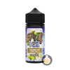 (Fruit Ice - Coconut Vape E-Juices & E-Liquids)