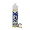 (Gravy - The Wolf Vape E-Juices & E-Liquids)
