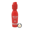 (Horny Flava - Horny Red Apple Vape E-Juices & E-Liquids)