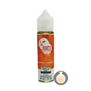 Juice Culture by Hype Juice - Mango Yogurt (Buy Vape E Juice , Wholesale E Liquid Website , Malaysia Vapor Distributor Store) Shop Now - Vape Orb