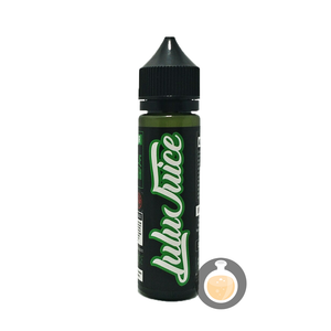 Lulu Juice - Apple Splash (Buy Vape E Juice , Wholesale E Liquid Website , Malaysia Vapor Distributor Store) Shop Now - Vape Orb